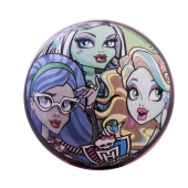Monster High Unice By Top