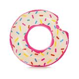 Donut Tube Simit 107x99 Cm