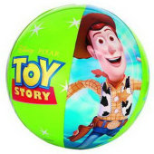 61 cm Toy Story Top