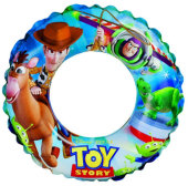 61 cm Toy Story Simit