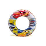 Cars Simit 51 cm.
