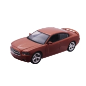 1:24 2011 Dodge Charger R/T