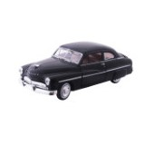 1:24 1949 Mercury Coupe  1949 Ford Coupe