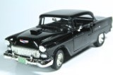 1:18 1955 Chevy Bel Air