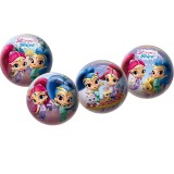 15Cm Unice Top Shimmer  Shine