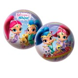 23Cm Unice Top Shimmer  Shine