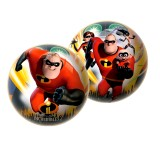 23Cm Unice Top Incredibles 2